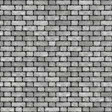 bump map free brick and wood textures bricks n tiles