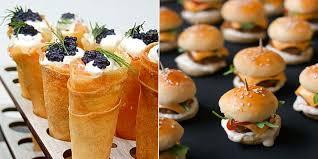 idée canapé apéro 23 recettes d amuse bouches qui vont épater vos invités à l apéritif