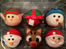 cupcake wonderful nadia cupcakes maple grove nadia cakes in