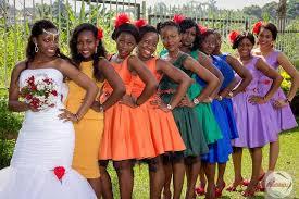 wedding dresses wedding dresses kenya bridesmaid dresses