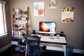 Best Desk For Home Office Stunning Best Home Office Desk 25 Best Desks For The Home Office