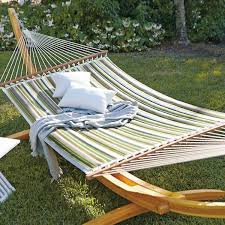 best hammocks to buy summer 2017 most wanted