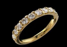 wedding ring and band what s the difference between a wedding ring and a wedding band