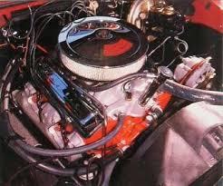 1967 camaro engine 1967 chevrolet camaro 1967 chevrolet camaro howstuffworks