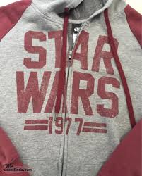 men u0027s 2xl star wars hoodie paradise newfoundland labrador nl