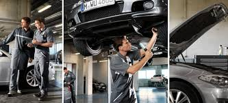 bmw service bmw is a allentown bmw dealer and a car and used car