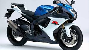 suzuki gsxr750 2015 model youtube