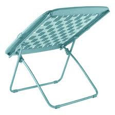 Stadium Chairs Target Room Essentials Waffle Chair On Sale 25 00 Not Available Online
