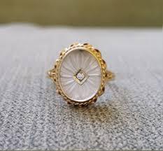 183 best antique penellibelle engagement rings images on pinterest