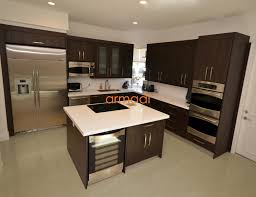 kitchen furniture miami schönheit kitchen cabinet miami 17998 home decorating ideas