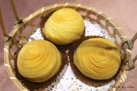 bonde d 騅ier de cuisine 雅苑粵菜港式飲茶30年老店新開 a k a lemonade 痞客邦