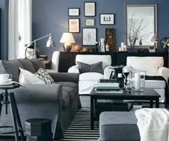 home decor ikea the new home design 2017