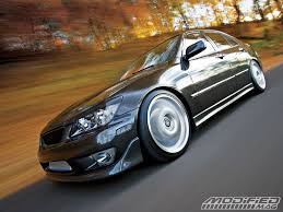 lexus is300 logo wallpaper is300 altezza eyelids turbo turbo cars pinterest lexus is300