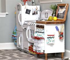 Retro Kitchen Hutch Best 25 Kidkraft Retro Kitchen Ideas On Pinterest Kidcraft