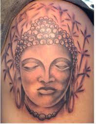 buddha hand tattoo buddha hand tibetan tattoo design photo 3 real photo pictures