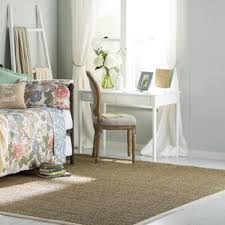 livingroom area rugs area rugs you ll