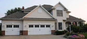 Garage Door Repair And Installation by Garage Door Repair And Garage Door Installation In Stark County Ohio