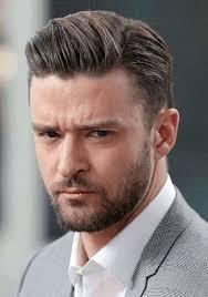 coupe de cheveux homme mode coupe de cheveux homme mode coiffure cheveux homme arnoult coiffure