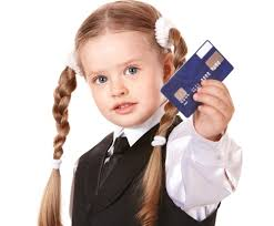 prepaid credit cards for kids would you give an 8 year a prepaid card prepaid easy