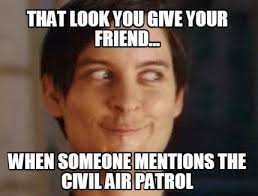 Caption Meme Maker - meme maker that look you give your friend when someone mentions