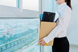 Downsizing Definition Terminated From Employment Definition