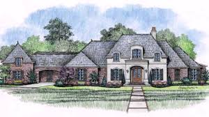 French Country Style French Country Style Homes Pictures Youtube