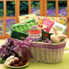 kids easter gift baskets easter basket toys from american plastic toys american