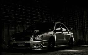 subaru wrx drifting wallpaper subaru impreza wallpapers 26