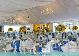 Wedding Place Glamorous Wedding Place Cipriano U0027s Garden U2013 Primo Venues
