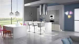 hotte cuisine ilot cuisine ilot centrale design 7 hotte aspirante ilot central