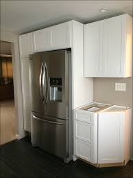 kitchen kraftmaid reviews installing kitchen base cabinets top