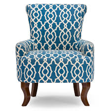 Recliner Accent Chair Wholesale Accent Chairs Wholesale Living Room Furniture