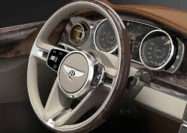 bentley steering wheel bentley stylish bentley logo in 2016 bentley bentayga suv steering