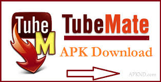 tubemate apk tubemate apk v2 4 4 downloader for android apknd