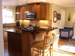 bar height base cabinets kitchen island kitchen island base cabinets unfinished kitchen