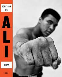 muhammad ali brief biography ali a life a masterful biography of the ch the seattle times