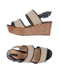 schutz erlina gladiator sandals black schutz sandals beige soft