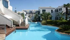 hotel avec piscine dans la chambre 5 hôtels all inclusive de luxe à essayer en turquie top