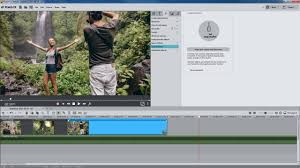 Home Design Suite Tutorial Videos magix photostory deluxe u2013 tutorials