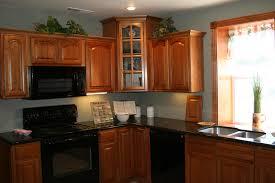 hickory kitchen cabinets colors u2014 optimizing home decor ideas