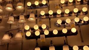 bathroom light fixture makeover diy unboxing pj danita youtube