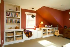 14 space saving tips for small homes bungalow company