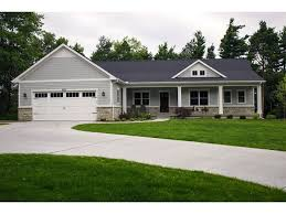free ranch style house plans what style of home suites you denver realestate denver