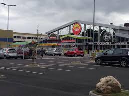 grand frais siege social grand frais 22 av de stalingrad 94260 fresnes supermarchés