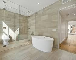 Master Bathroom Tile Designs Amusing Master Bath Tile Ideas Master Bath Tile Ideas Houzz
