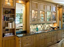 How To Make A Pass Through Kitchen Bar by Basement Bar Ideas And Designs Pictures Options U0026 Tips Hgtv