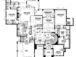 villa floor plans home design villa floor plans villa plans 6
