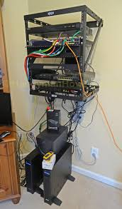 Fiber Optic Home Network Design 164 Best Home Network Images On Pinterest Arduino Home Network