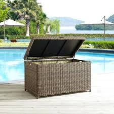 nice metal outdoor storage box endearing asgacc jpg outdoorjpg