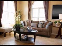 Homes Decorating Ideas Model Home Decorating Ideas